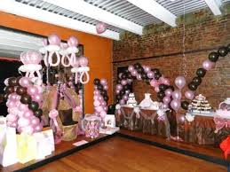 baby shower venues nyc fashion rock baby shower party new york party venues in