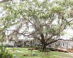 wedding venues in lakeland fl barn wedding venues farm wedding venues