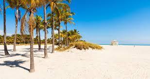 25 best beaches in florida