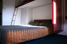 chambre charleroi hotel class eco charleroi belgique voir les tarifs 36 avis et