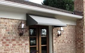 Lowes Metal Exterior Doors Lowes Awnings Home Depot Metal For Front Doors Diy Wood Awning