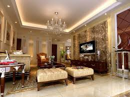 livingroom world best living room designs in the world interior design