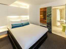 chambre d hotes amsterdam chambre d hote amsterdam nouveau incroyable chambre d hote