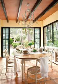 Floor Dining Table Feng Shui Your Dining Table