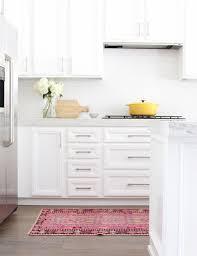 best 25 kitchen area rugs ideas on best rugs