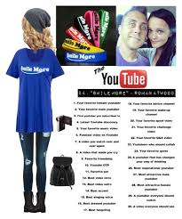 Challenge Romanatwood 30 Day Challenge Smile More Atwood By