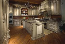 kitchen tuscan kitchen design perfect small tuscan kitchen