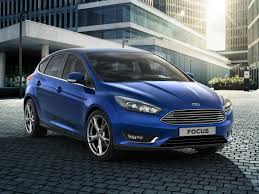 2015 ford hatchback 2015 ford focus review top speed