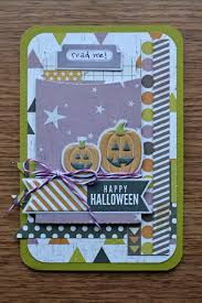 your invited halloween background october 2013 we r memory keepers blog