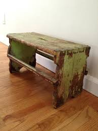 recycled wood bench whats country now over foot long picture with