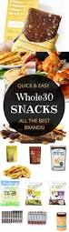 best 25 whole 30 snacks ideas on pinterest whole 30 challenge
