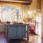 kitchen islands images kitchen island design ideas this house