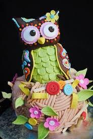 10 unique baby shower ideas cake birthdays and birthday cakes