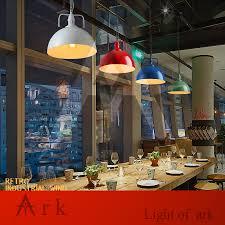 Pendant Bar Lighting by Online Get Cheap Ark Lamp Aliexpress Com Alibaba Group