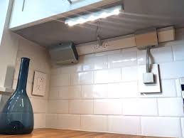 little inch under cabinet lighting the adorne collection by legrand meets the micro dwelling the