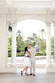 san diego wedding photographers san diego wedding photographer engagements shadowcatcher