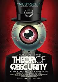 theory of obscurity buy foreign film dvds watch indie films