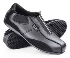 Best Shoes For Working In A Kitchen by Shoes For Crews Ebay