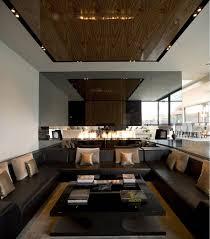 exclusive interior design for home exclusive interior design for home home interior design ideas