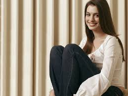 Sexy   CloudPix Pinterest    best images about Anne Hathaway on Pinterest   Daughters  Anne hathaway  and Crosses