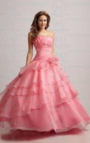 princess prom dresses cheap quinceanera dresses uk online