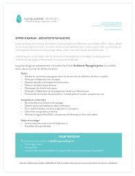 horaire bureau d emploi emplois turquoise design architectes paysagistes montréal