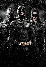 batman catwoman armor artwork posters bane batman the dark knight