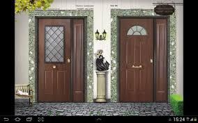 porte blindate da esterno porte blindate da esterno a vermezzo kijiji annunci di ebay