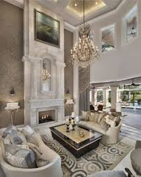 Interior Luxury Homes by Over 60 Different Living Room Design Ideas Http Www Pinterest