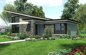 small contemporary house plans small modern house plans with loft small contemporary homes small