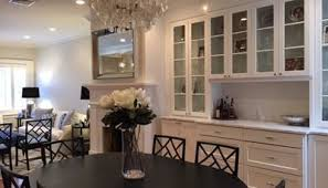 Dining Room Built Ins Awesome Dining Room Built In Cabinets Photos Liltigertoo