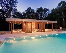 how to choose the right cabana or covered patio for your home