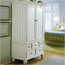 Discount Armoires Wardrobe Armoire Discount Price American Drew Camden Antique