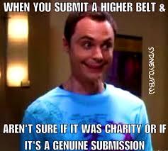 Brazilian Memes - at that point i usually ask bjj life pinterest jiu jitsu