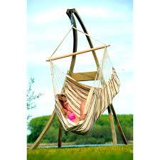 bedroom winning hammock chair sitting swing nz ebay pretty
