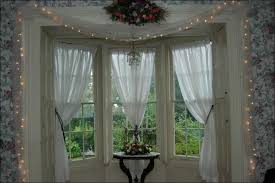Kitchen Curtain Sets Clearance by Kitchen Kitchen Curtains Walmart Walmart Kitchen Curtains