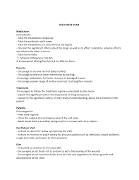 Resume For Summer Job by Case Study Of Spina Bifida