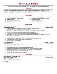 best free resume builder reviews best resume builder reviews