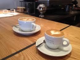 Coffee Kfc kfc opens coffee shop in japan colonel s cafe japan trends