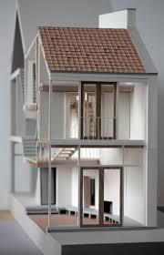 268 best 01 10 architectural model ideas images on pinterest