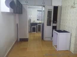 300 sq ft apartment 1 bhk 300 sqft apartment flat in goregaon east mumbai for pg at rs