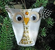 ornaments things to make and do crafts and