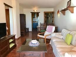 Wohnzimmer Und Schlafzimmer In Einem Wohnungen Zum Verkauf In Malaga Provinz Spainhouses Net