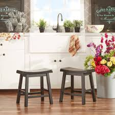 kitchen stools