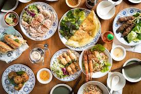 cuisine of hong kong nha trang cuisine hong kong home hong kong menu