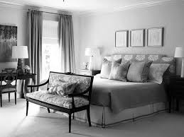 White Bedroom Ideas Modern Grey Bedroom Ideas Design Ideas U0026 Decors