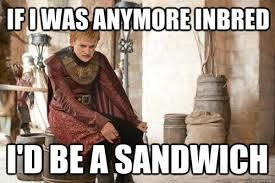 King Meme - death to the bitch king meme by iloveblackpeople lol memedroid