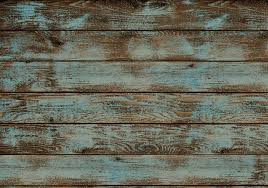 rustic barn wood flooring inspire me baby store barnwood mats
