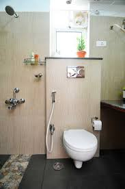 Fittings And Accessories For Bathrooms From Basics To Decorative - Bathroom design accessories