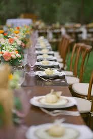 thanksgiving dinner decorating ideas 50 prettiest wedding tables wedding tablescape ideas